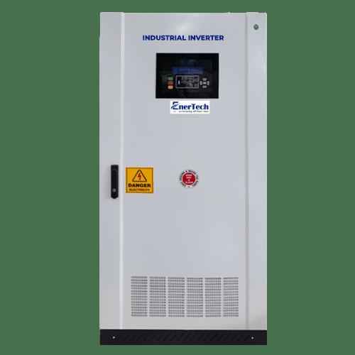 Industrial Inverter