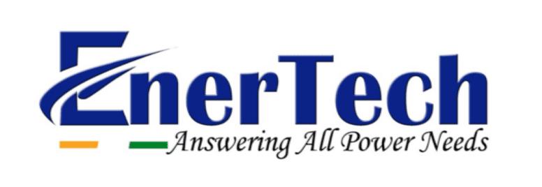Enertech Logo