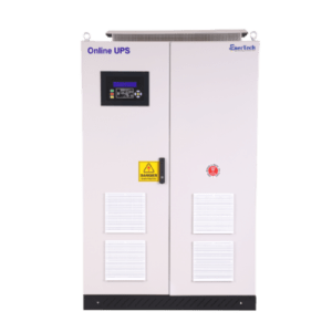 Solar Online UPS 1-1 Ph