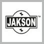 jakson