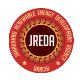 jreda