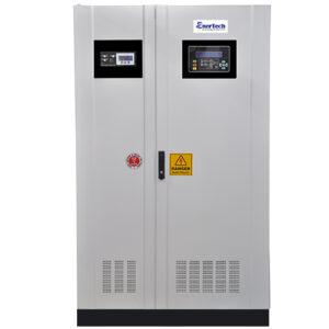 Solar Online UPS 3-3 Ph
